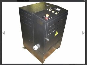 Парогенератор пээ-150Н