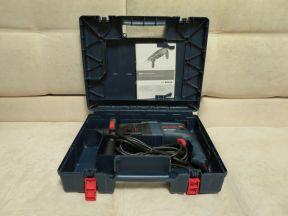 Перфоратор Bosch GBH 2-26 DFR Германия - Новый