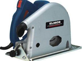 Дисковая пила Elmos ECS17-76