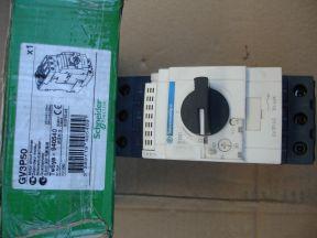Автоматический выключатель Schneider Electric GV3P