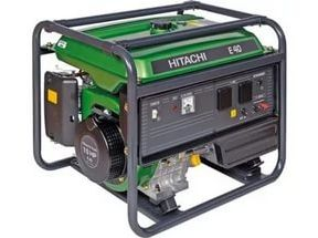 Генераторы, компрессоры и виброплиты ремонт и обсл