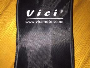 Мультиметр цифровой (автоматический) Vici VC99