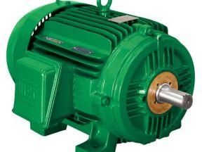 1 ф. электродвигатель -наждачный (заточной) станок