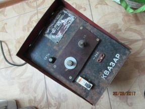 Сварочный трансформатор 220v