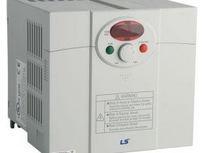Частотник sv015ic5-1f, 1.5кВт