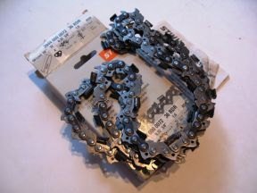 Пильная цепь stihl 36 RDR Рапид Duro
