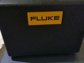 Fluke 1587/MDT - Усовершенствованный комплект