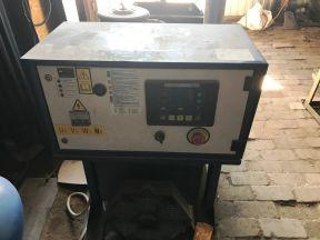 Дизельный генератор Тсс ад-16С-Т400-1рм13