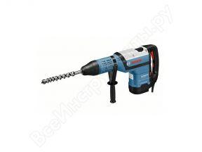 Перфоратор профессиональный Bosch GBH 12-52 D