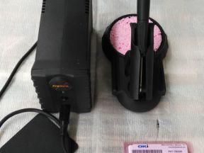 Индукционная паяльная станция Metcal PS-800