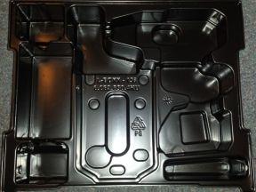 Вкладыш Bosch L-boxx