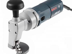 Листовые Ножницы по металлу Bosch GSC 2.8