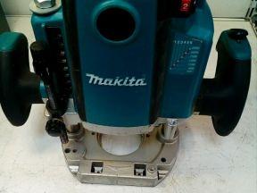 Фрезер Makita RF2300PC