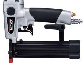PT630N шпилькозабивной пистолет новый