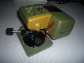 Отрезная машинка Proxxon KG50