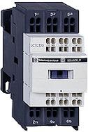 контактор Scheider LC1D123BD,новый, в упако