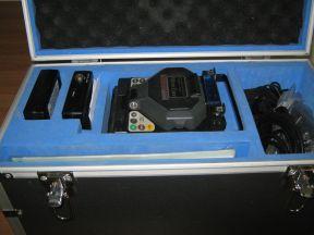 Оптический сварочный аппарат - Sumitomo Тип-37