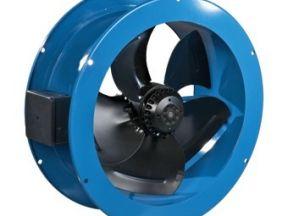 Вентилятор вентс вкф 4Е 350 (VKF 4E 350)
