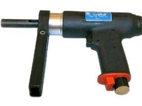 Пневматическая сверлильная машина ип-1026