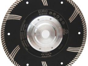Алмазные диски профи. Диски по бетону, граниту