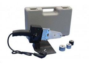 Сварочный аппарат для полипропиленовых труб ViEiR