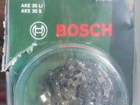 Цепь для пилы Bosch AKE 30s