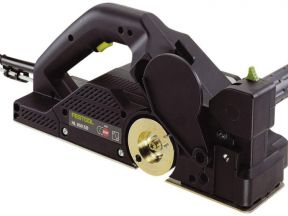 Рубанок Festool HL 850 ЕБ-Plus