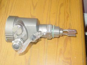 Датчик уровня жидкости vegaswing 61