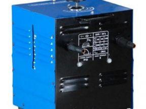 Сварочный трансформатор тдм 400 У3