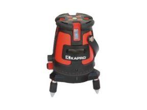 Уровень лазерный капро kapro 875