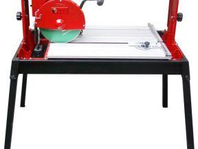 Станок для резки плитки и камня diam SP-250/1.1