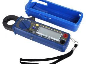 Клещи токовые CEM DT-9702