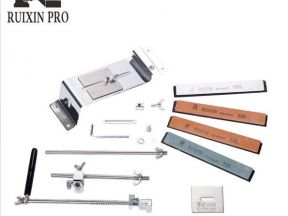 Точилка ножей Ruixin Pro 3, аналог Apex Эдже Pro