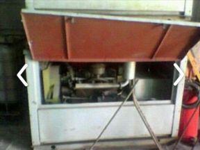 Сварочный агрегат ас-315