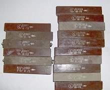 Выпрямительные столбы (Диоды): 2Ц202Д 2Ц202В Д1007