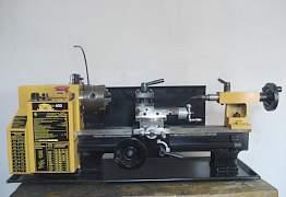 Продам токарный станок Корвет 400