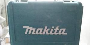 Шуруповерт Makita 6271 dwpe