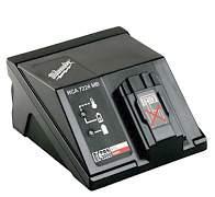 Плата зарядного устройства AEG/Milwaukee PBS3000