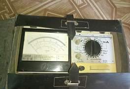 Тестер Ц4342