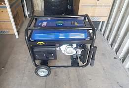 Генератор 6-кВт