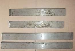 Ножи для обработки дерева