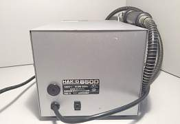 Паяльная станция Hakko 850D