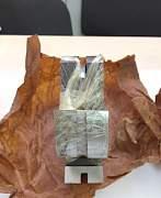 Фрезы для изготовления половой доски