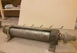 Вал для фуганка 400 мм