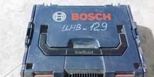 Аккумуляторный универсальный резак Bosch GOP 10,8