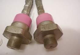 Тиристор тл2-200-8