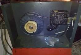 Сварочный полуавтомат Спутник-2