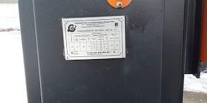 Трасформаторная подстанция ктпто-80/0.38-У1