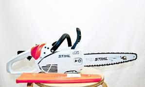 "Бензопила Stihl ms 150 шина 12"" (30 см)"