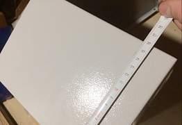 Ящик железный